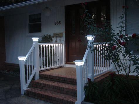 outdoor led lights weatherproof 12v led light