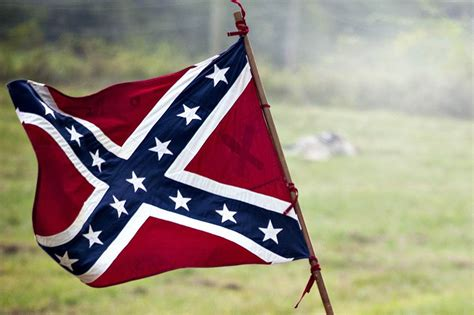 house votes to ban confederate flags on va cemetery flagpoles nbc news