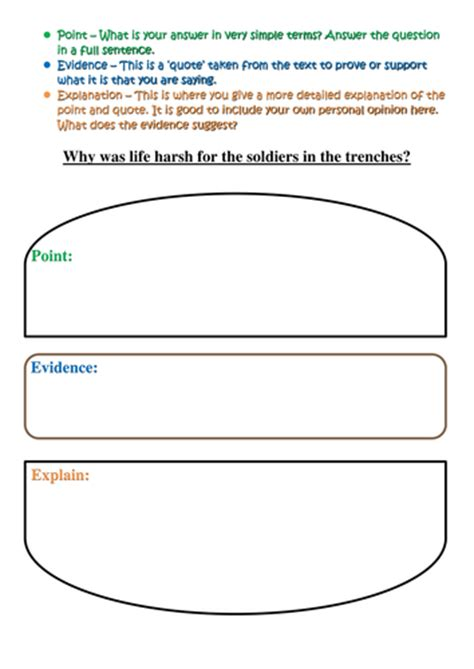burger writing template burger worksheet by clairesharon teaching resources