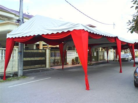 Canopy Opening Hours Canopy For Rent Malaysia Canopy Rental Service In Malaysia
