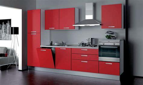 innova küchen berlin slaapkamers set deco