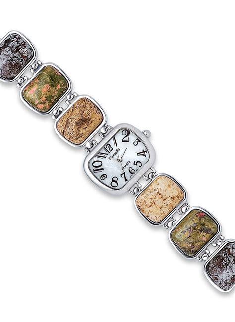 jewelry catalog nature s jewelry catalog request