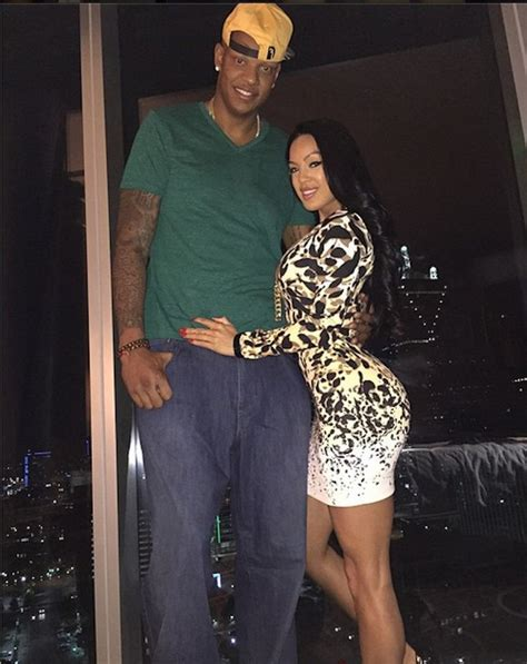 nba wags hottest wives girlfriends of nba players in 2014 19 best ideas about wag s on pinterest nfl betting