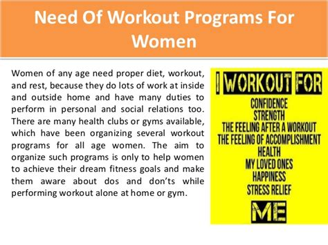 is it good to workout before bed new workout routines 2013 lose weight plans exercise