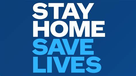 stay home      america  coronavirus