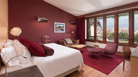 la habitacin en llamas habitaciones y suites en hotel marqu 233 s de riscal elciego