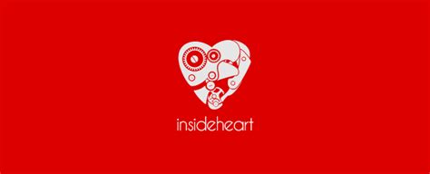 logo design love a 40 best and creative love logo design exles for your inspiration