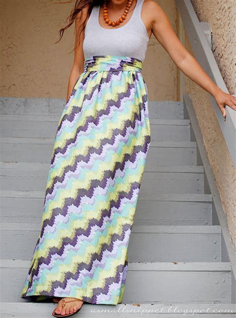 dress pattern making tutorial ten maxi dress patterns and tutorials heather handmade