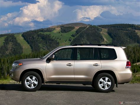 toyota on line online cars wallpapers toyota land cruiser