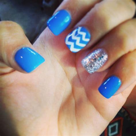 blue pattern nails light blue nail designs tumblr 2017 2018 best cars reviews