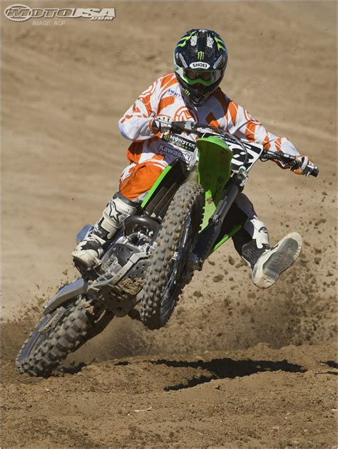 buy motocross bikes kawasaki dirt bikes new and used kawasaki dirt bikes buy