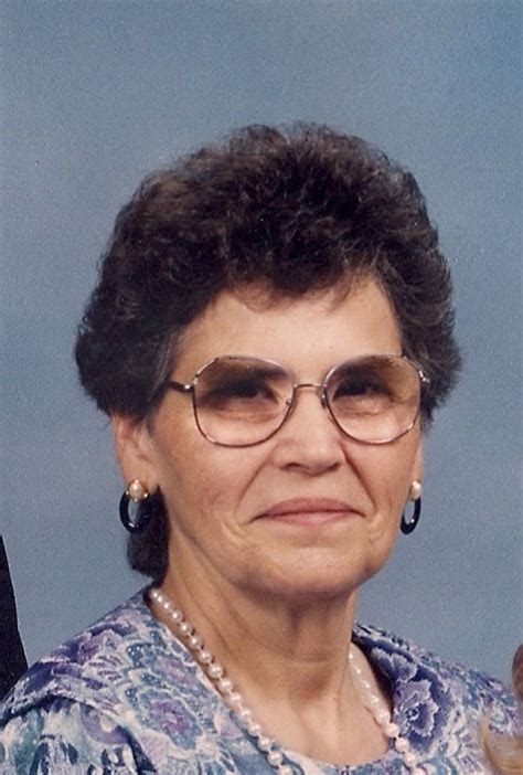 Maxwell Miller Funeral Home Obituaries by Obituary For Lou Register Send Flowers Purvis