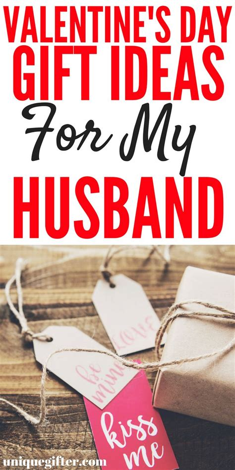 what to get my husband for s day best 25 ideas for husband ideas on