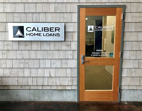 caliber home loans in anacortes wa whitepages