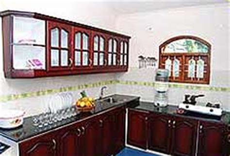 kerala boat house booking online houseboat booking alleppey boat house booking online kerala house boat booking
