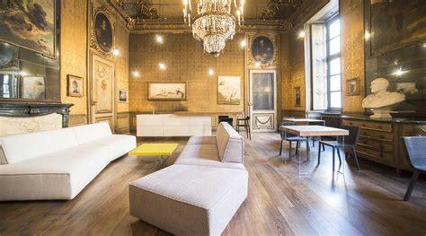 mobili bagno lago mobili bagno lago design casa creativa e mobili ispiratori