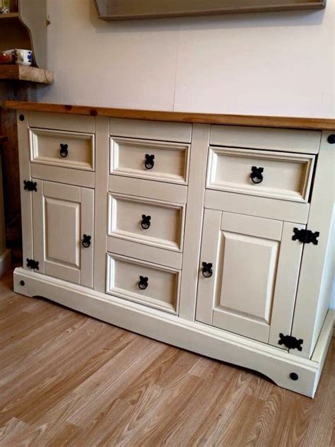 paint bedroom furniture best 25 painting pine furniture ideas on