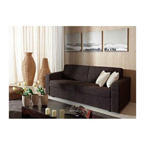 divano letto 140 cm stunning divano letto 140 cm images bery us bery us