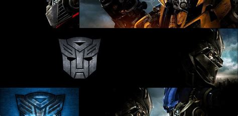 transformers theme download for pc transformers windows theme winthemepack com