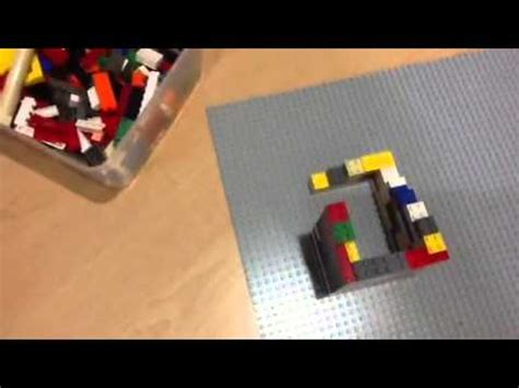 lego tutorial xbox full download lego infinite staircase and penrose