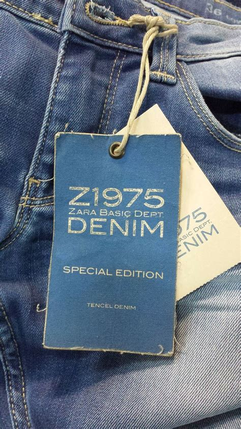 design label jeans 17 best images about retail clothing label hangtag on