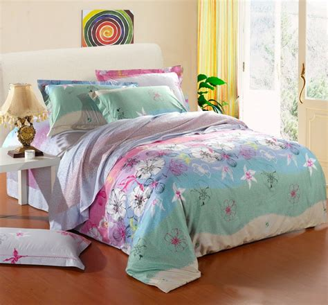 kids twin comforter sets cute kids twin bedding sets ideas inspirations aprar