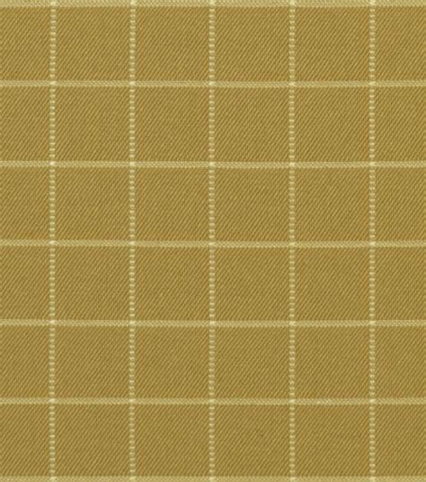 Hemp Upholstery Fabric by Home Decor 8x8 Upholstery Fabric Swatch Covington