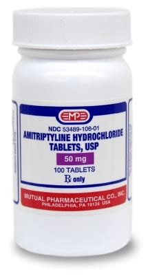 amitriptyline for dogs amitriptyline l anxiety medicine for dogs and cats medi vet