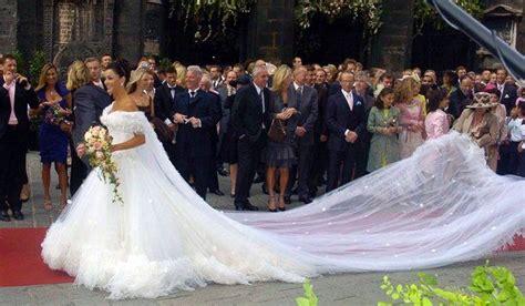 braut verona pooth verona pooth celebrity weddings pinterest verona
