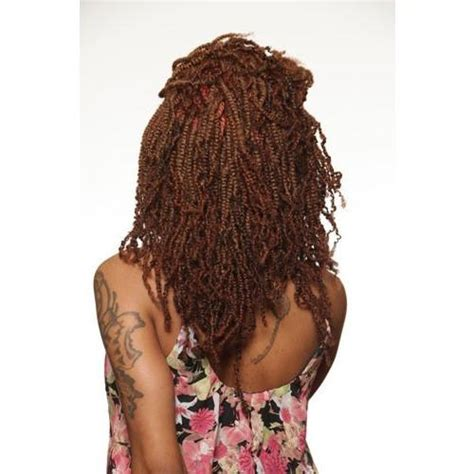 kadi nubi nubi kadi natural nubi nubi twist hair hattach 233 beauty