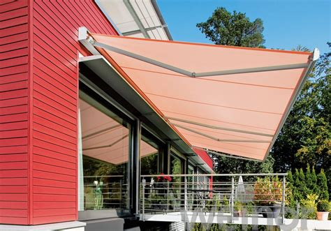 Weinor Awnings by Weinor Awning 2000 K2000 N2000 Shutter Boutique