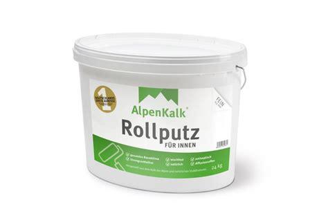 alpenkalk rollputz erfahrung rollputz streichputz alpenkalk kinderleicht auftragen