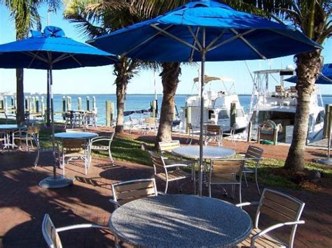 chart house longboat key longboat key restaurants longboat key places to eat