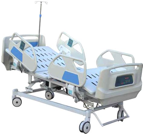 taiwan electric hospital bed taiwantrade