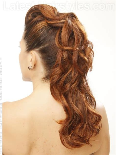 40 most charming prom hairstyles for 2016 fave hairstyles 40 most charming prom hairstyles for 2016 fave hairstyles