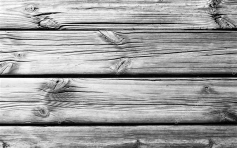 black and white wood black and white of wood texture abstract background stock photo 169 jakgree 33326827