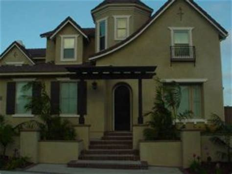 houses in california for rent carlsbad north county san diego home for rent