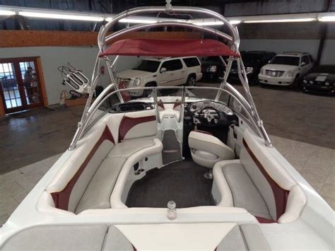 tige boats hp tige wakeboard 24 v drive tower 5 7 vortec 340 hp boat