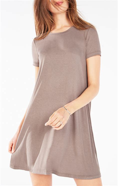 anneta sleeve dress