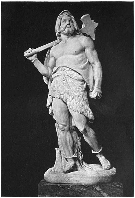ancient god thor pinterest discover and save creative ideas