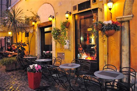 best shopping areas in rome best shopping areas in rome