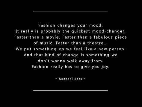 Speaking Of Fabulous You Put Your Dna On Your Walls by 37 Best Images About Preach Fashion Inspo Quotes On