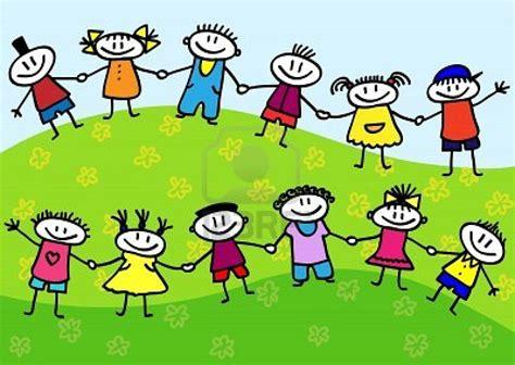 imagenes de jardines de niños animados jardin infantil universo magico area de recreo