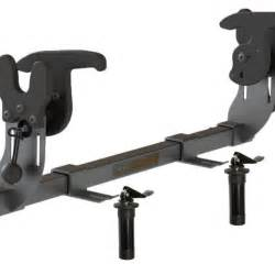 jaws of auger carrier by excel outdoors