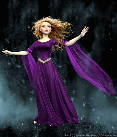 tutorial design dress free marvelous designer renaissance dress video tutorial