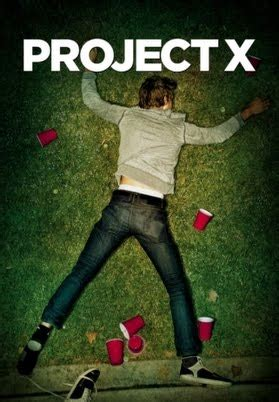 imagenes de project x love project x movies tv on google play