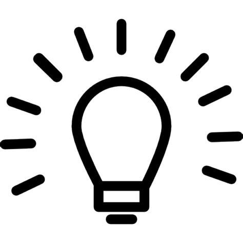 lightbulb symbol vectors photos and psd files free