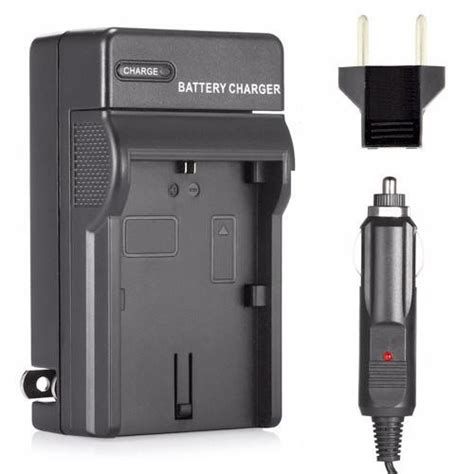 Battery Casio Np 110 1 casio bc 110l charger for np 110 np 110dba battery