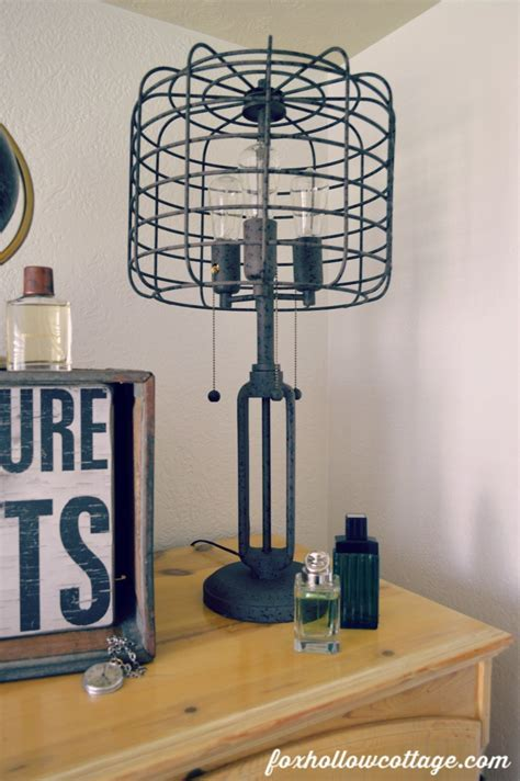 Cool lamps for boys rooms   Lighting and Ceiling Fans