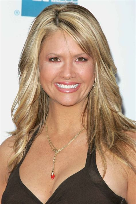 nancy odell plastic nancy o dell plastic surgery 22 celebrity plastic